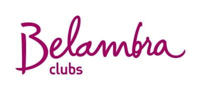 BELAMBRA CLUB LE DIVA