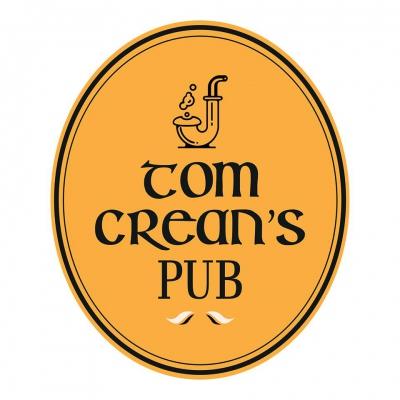 TOM CREAN S PUB