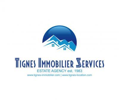 TIGNES IMMOBILIER SERVICES