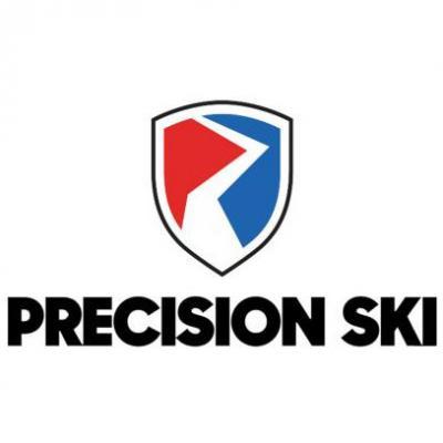 PRECISION SKI TIGNES VAL CLARET CENTRE