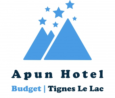 APUN HOTEL BUDGET