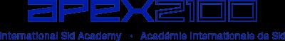 APEX 2100