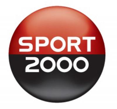 SPORT 2000 SPORT GLISSE JUBIKE