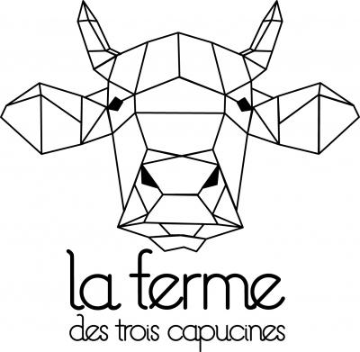 LA FERME DES TROIS CAPUCINES