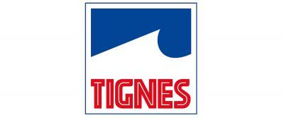TIGNES CENTRALE DE RÉSERVATION