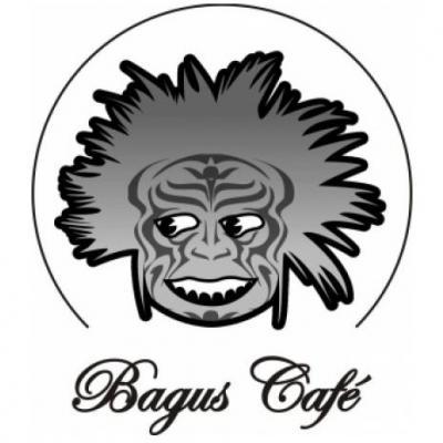BAGUS CAFÉ