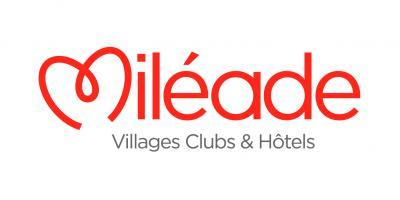 VILLAGE CLUB MILEADE