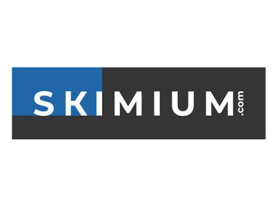 SKIMIUM   LE LODGE