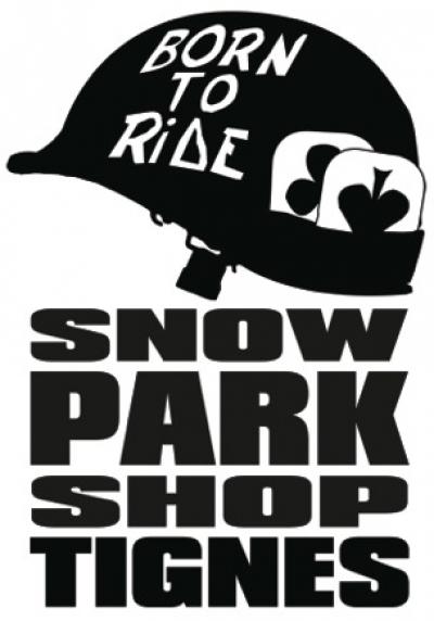 SNOWPARK   GO SPORT MONTAGNE