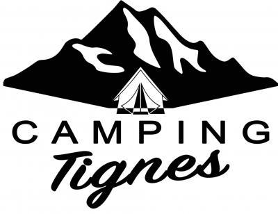 CAMPING DE TIGNES