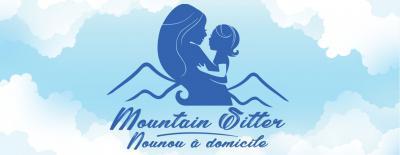 MOUNTAIN SITTER