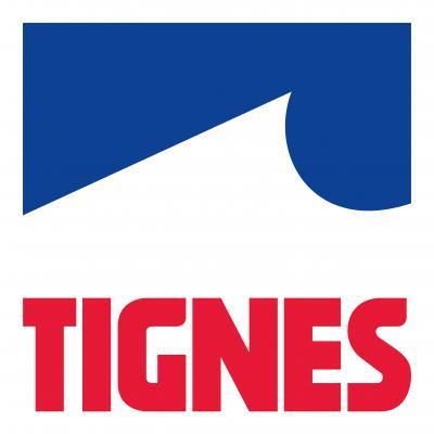 TIGNES TIGNESPACE