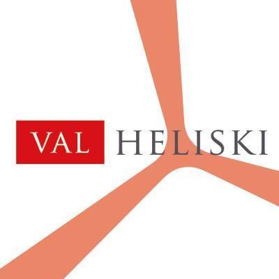 VAL HÉLISKI