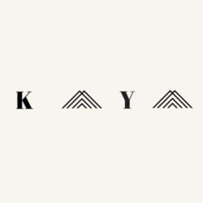 LE KAYA
