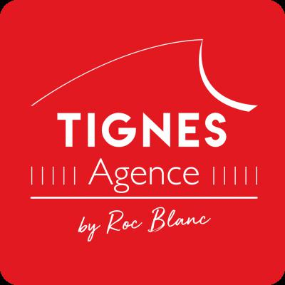 TIGNES AGENCE (BY ROC BLANC)
