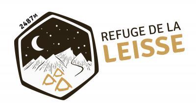 REFUGE DE LA LEISSE