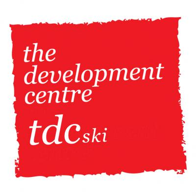 TDC   THE DEVELOPMENT CENTRE