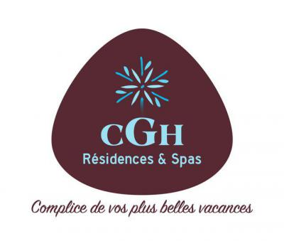 RESIDENCE CGH LE LODGE DES NEIGES