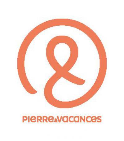 PIERRE & VACANCES INTER RÉSIDENCES