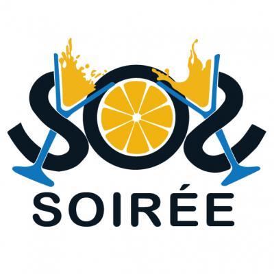 SOS SOIRÉE