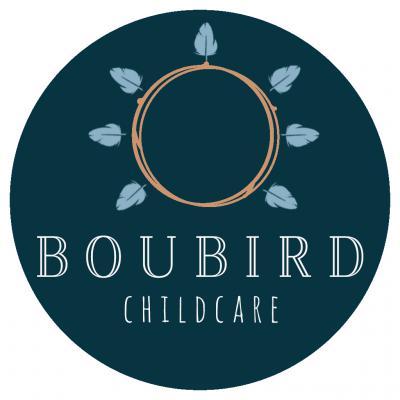 BOUBIRD CHILDCARE