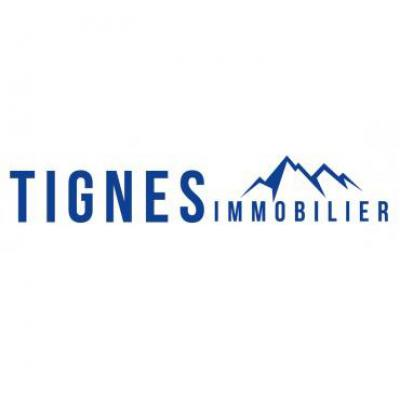 TIGNES IMMOBILIER BY AGENCE DES CIMES