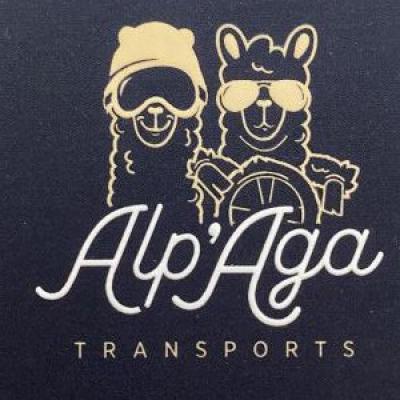 ALP'AGA TRANSPORTS
