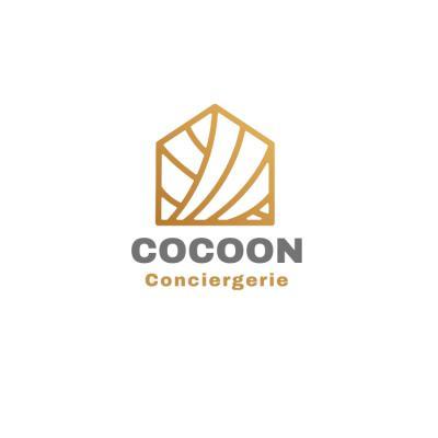 COCOON CONCIERGERIE