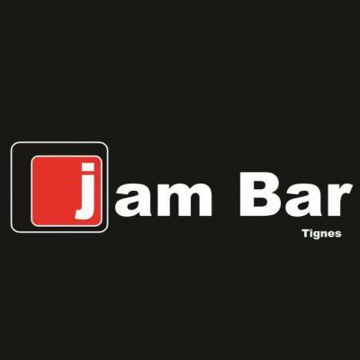 JAM BAR