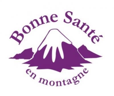 BONNE SANTÉ AT LANGLEY TIGNES 2100