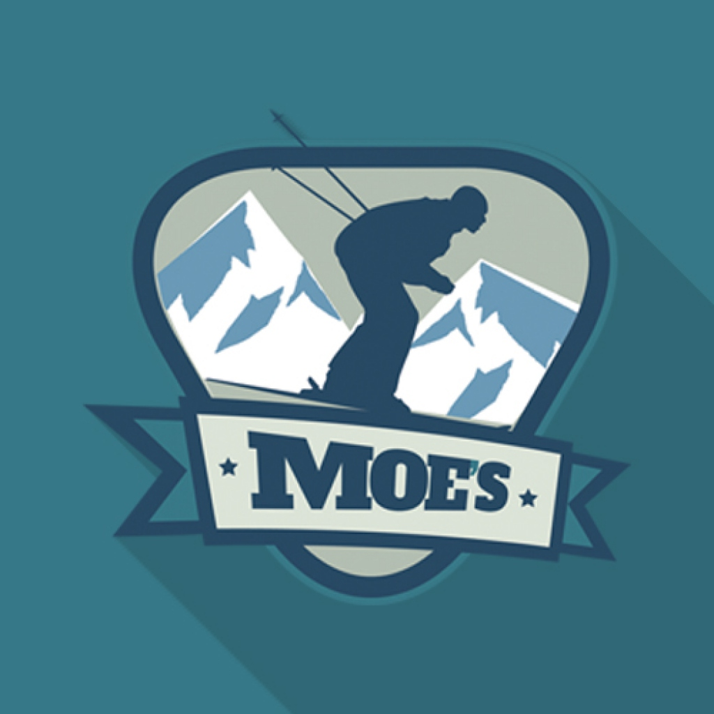 MOE S