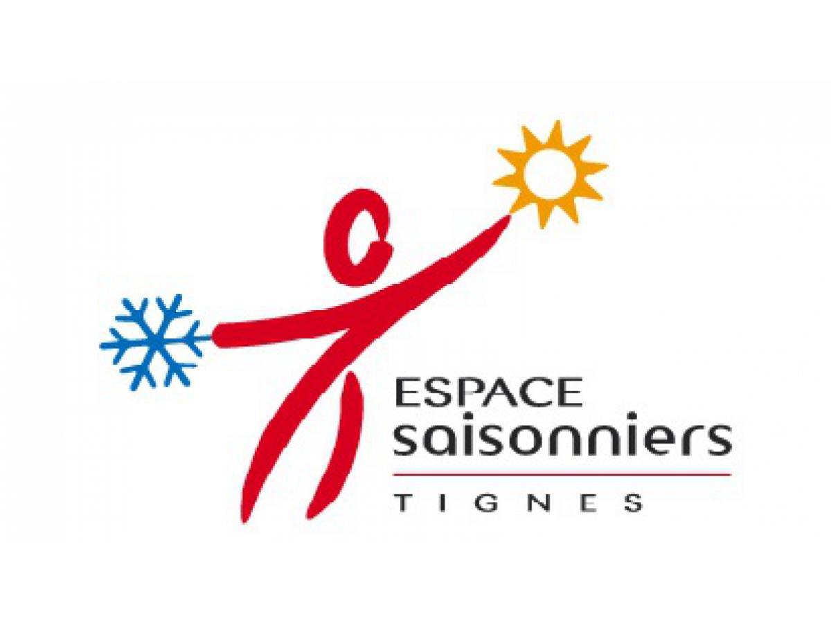 ESPACE SAISONNIERS